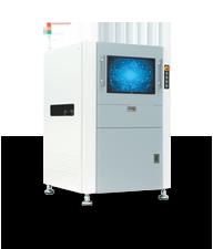 AOI 自動光學檢測設備