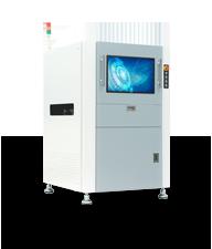 SPI 3D錫膏檢測設備